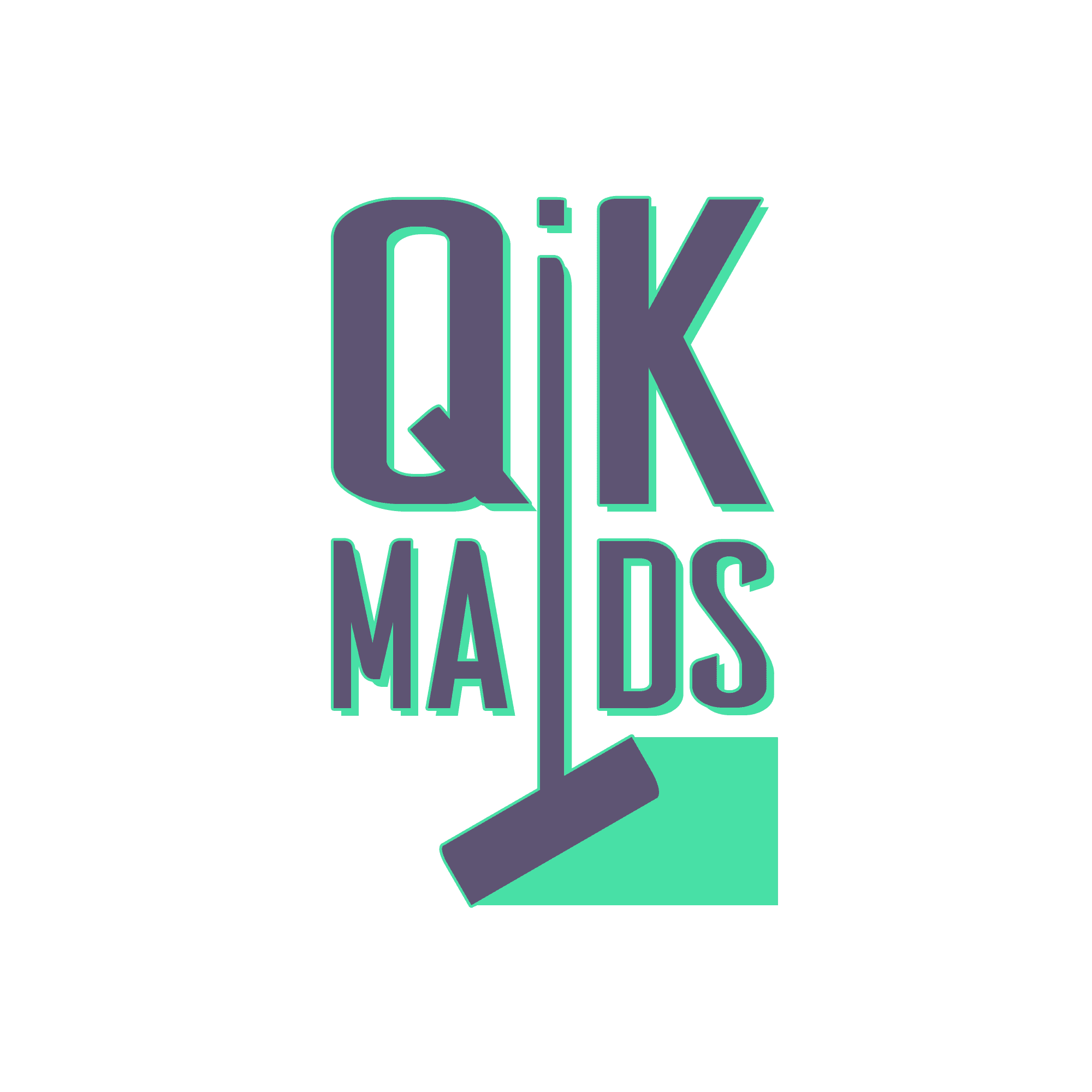 Qik Maids Move Out Cleaners